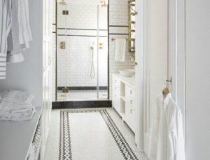 luxe-badkamer-inloopkast-klassieke-stijl