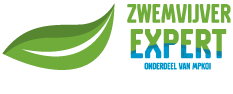 logo_zwemvijver_4
