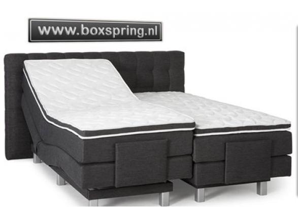 boxspring.nl