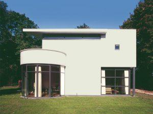 Architect Hilversum
