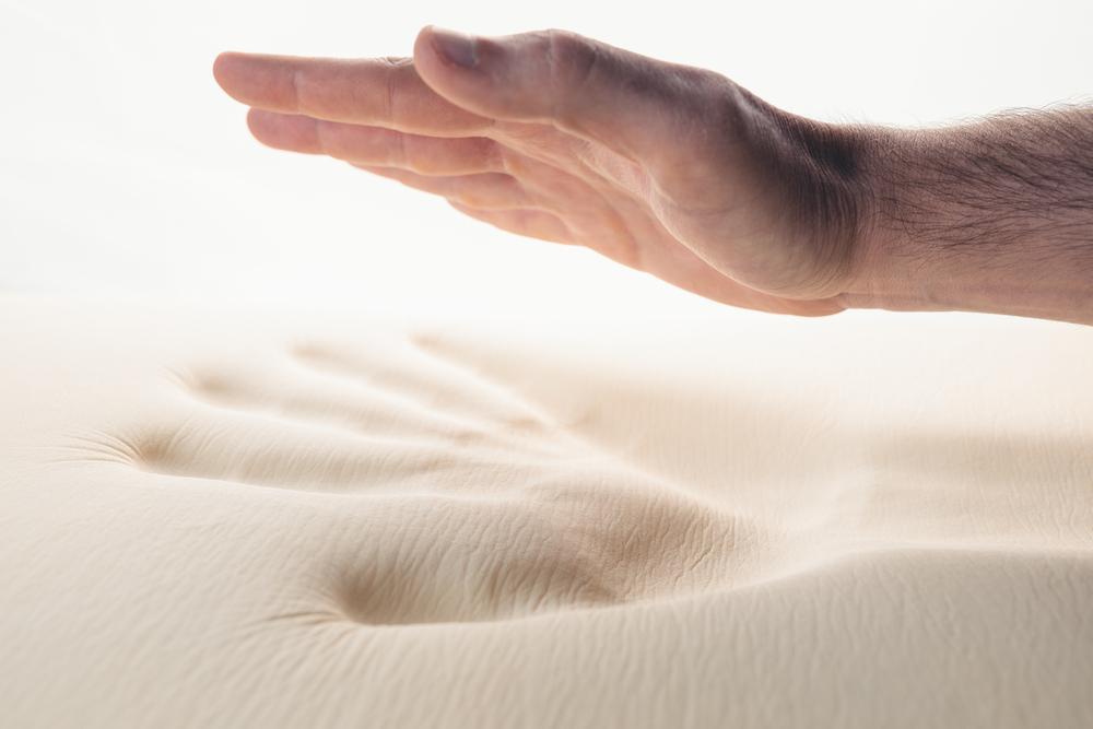 de voordelen van koudschuim matrassen